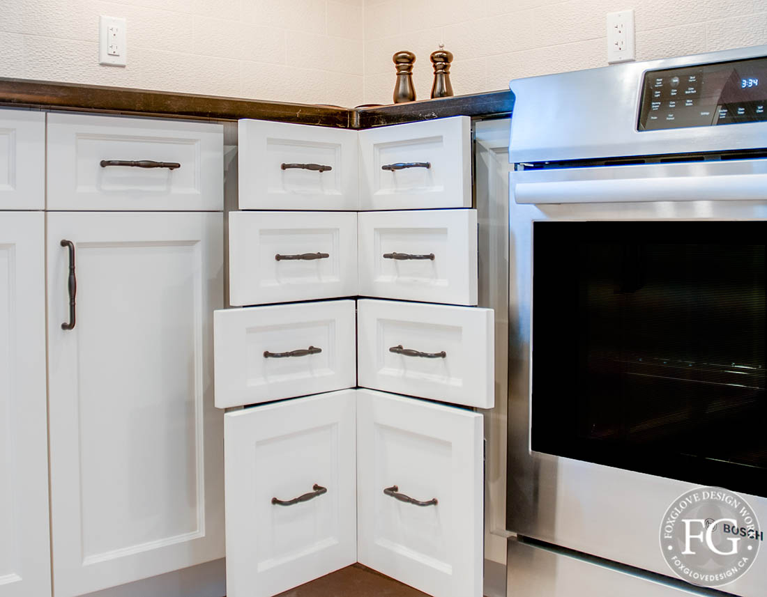 Kitchen020