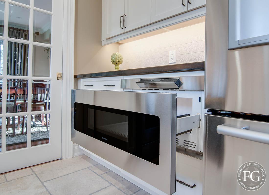 Kitchen023