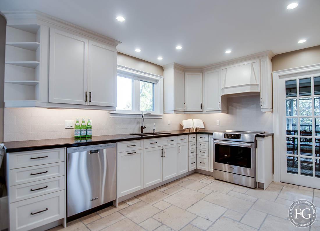 Kitchen026