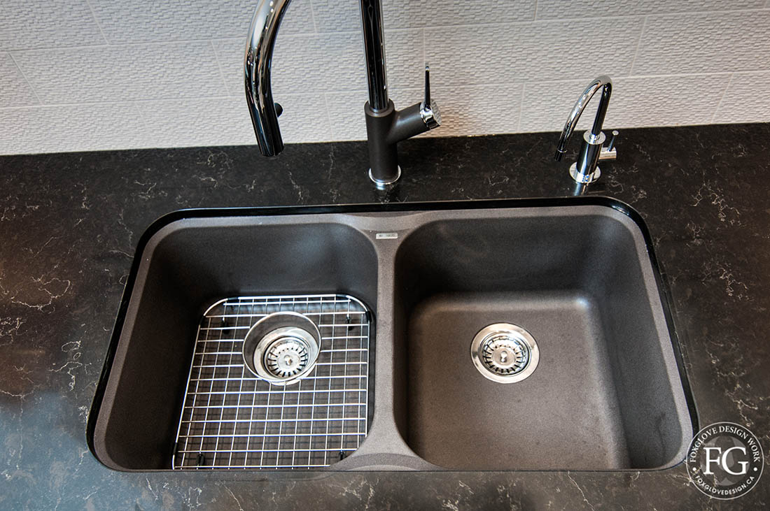 Kitchen033