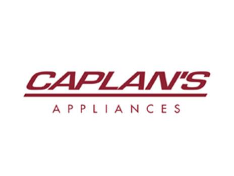 caplans