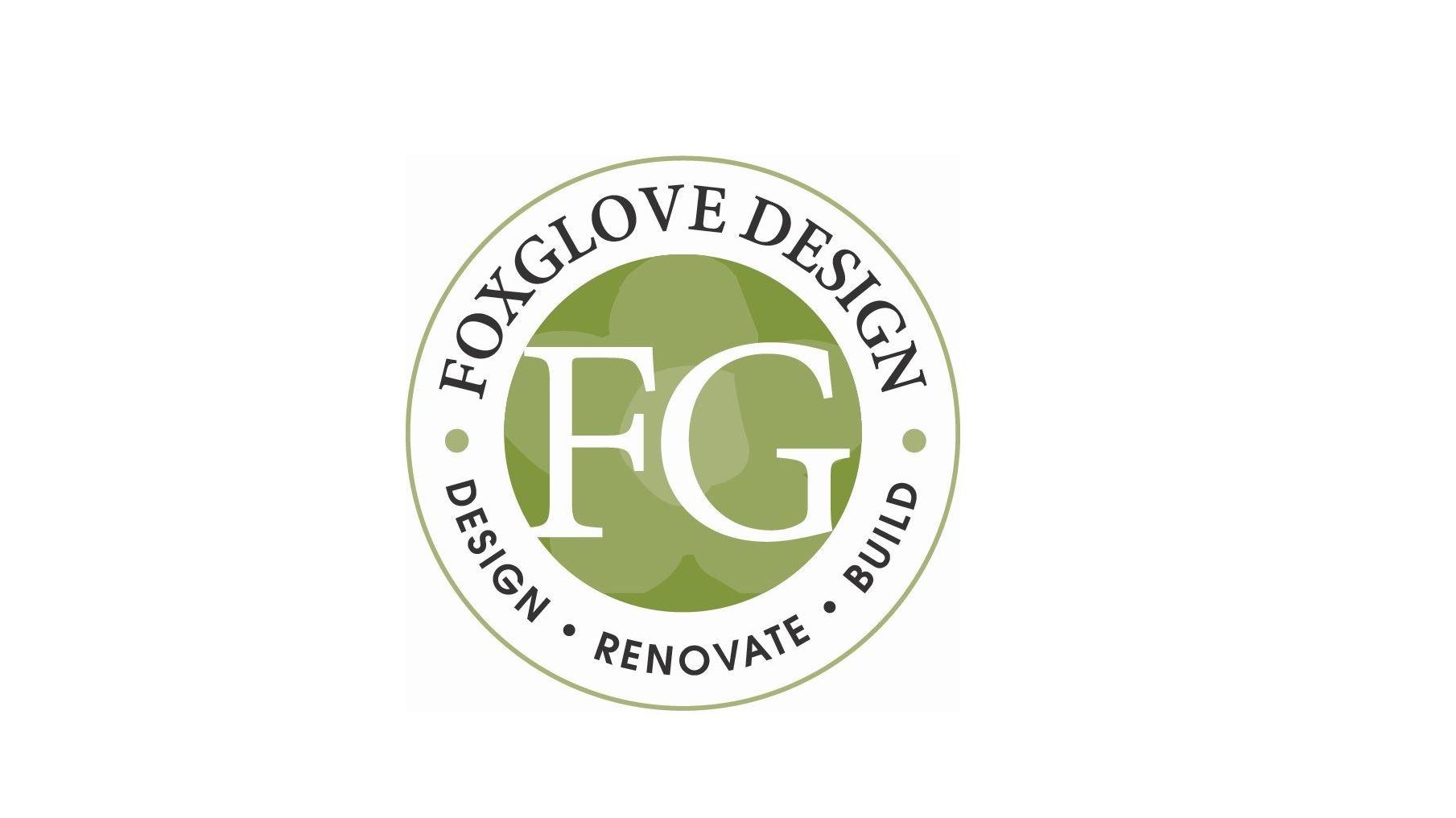 Interior Design Aurora | Foxglove Design